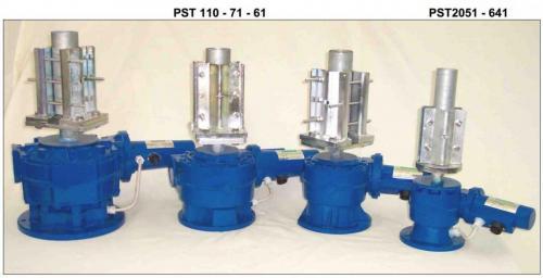 rotorprosistelpictures