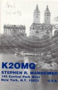 k2omq