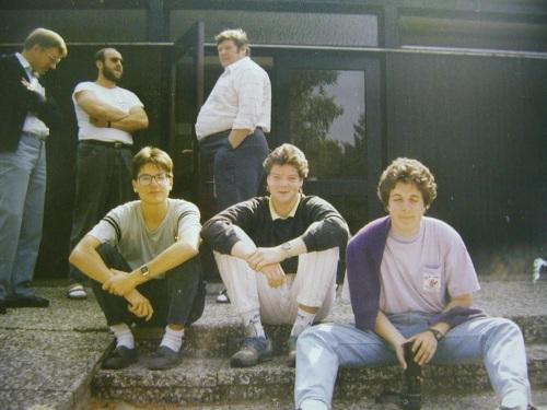 uelsen1989