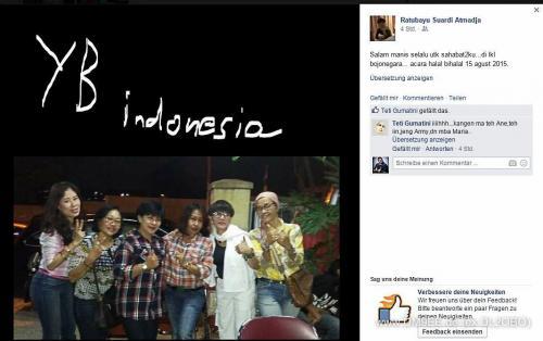 YB-indonesia theDauer DM9EE