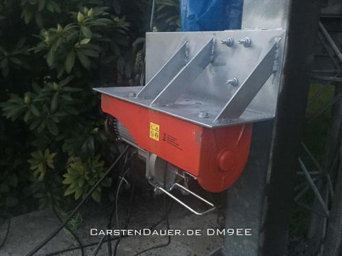 IMG 0866 DM9EEde