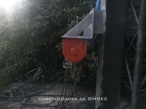 IMG 0867 DM9EEde
